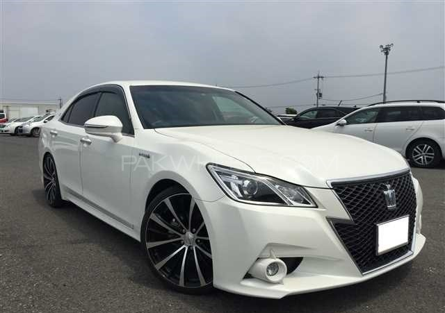 remote control cars on sale with Toyota Crown 2014 For Sale In Karachi 2150108 on 2717030 1998 Toyota Hilux For Sale furthermore 6pc 10 Flexible Strip Car Interior Grill Xkchrome App Control Car Led Accent Light Kit moreover Ride On 12 Volt further ViewVehicle as well Towsure Moto 240 Single Motorcycle Trailer.