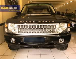 Slide_range-rover-vogue-4-4-v8-5-2004-16797167