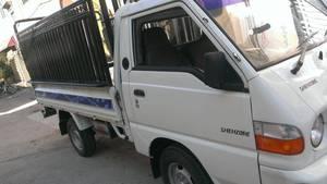 Slide_hyundai-shehzore-pickup-h-100-with-deck-side-wall-2007-16822544