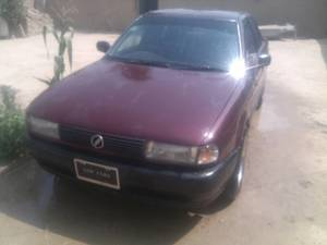 Slide_nissan-sunny-1-3-executive-saloon-m-t-cng-1991-16867689