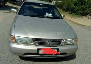 Slide_nissan-sunny-1-3-executive-saloon-m-t-cng-1998-16860278