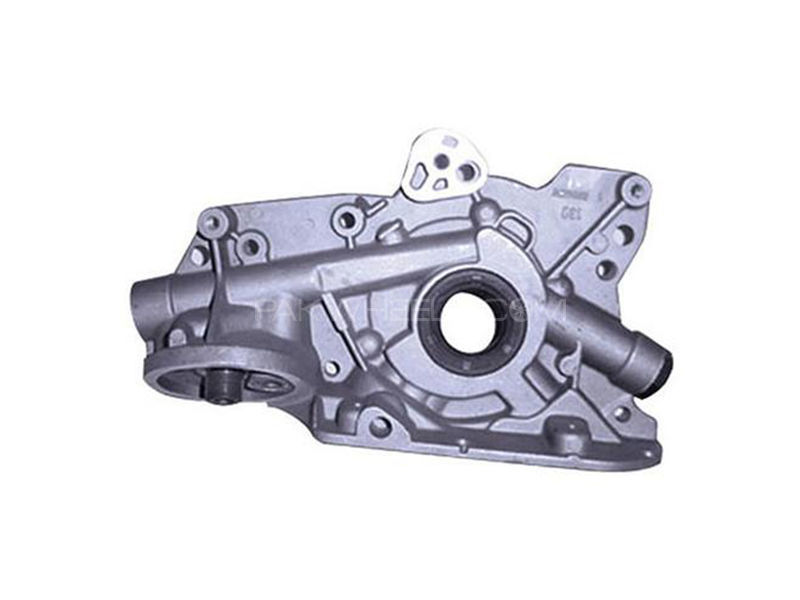 Suzuki Wagon R Oil Pump Genuine in Lahore