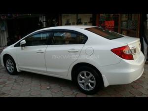 civic 2015. honda civic 2015 cars for sale in pakistan verified car ads 3