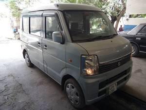 Slide_suzuki-every-wagon-jp-turbo-2009-16935925