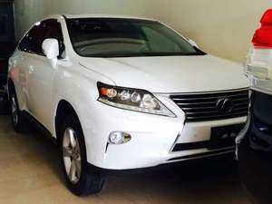 Slide_lexus-rx-series-450h-2-2012-16948334