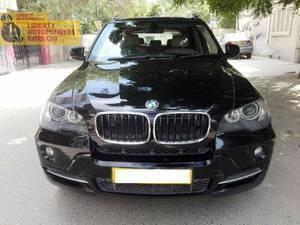 Bmw Cars For Sale In Karachi Verified Car Ads Pakwheels
