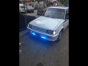 Slide_daihatsu-charade-cx-turbo-1986-16953005