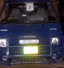 Slide_hyundai-shehzore-pickup-h-100-flat-bed-2008-16954679