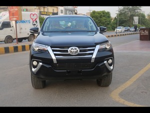 Slide_toyota-fortuner-2-7-automatic-2017-16954860