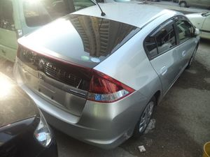 Slide_honda-insight-l-12-2011-16961475