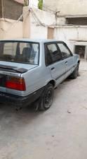 Slide_toyota-corolla-dx-saloon-1985-16973838