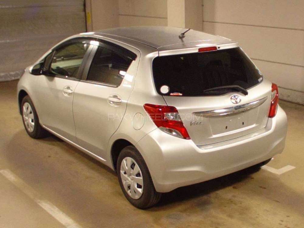 Cheap Price Cars In Karachi