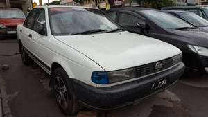 Slide_nissan-sunny-1-3-executive-saloon-m-t-1990-16990782