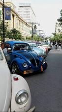 Slide_volkswagen-beetle-1200-2-1970-16995269