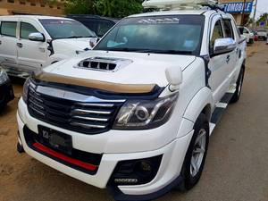 Https Www Pakwheels Com Used Cars Toyota Hilux  For Sale In Quetta