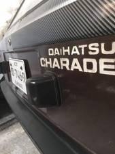 Slide_daihatsu-charade-cx-turbo-1983-17010883