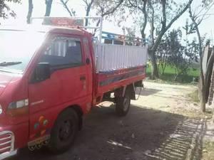 Slide_hyundai-shehzore-pickup-h-100-2006-17019191