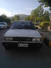 Slide_nissan-sunny-1-6-executive-saloon-m-t-cng-1987-17013795