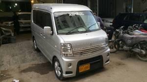 Slide_suzuki-every-wagon-pz-turbo-special-2011-17016408