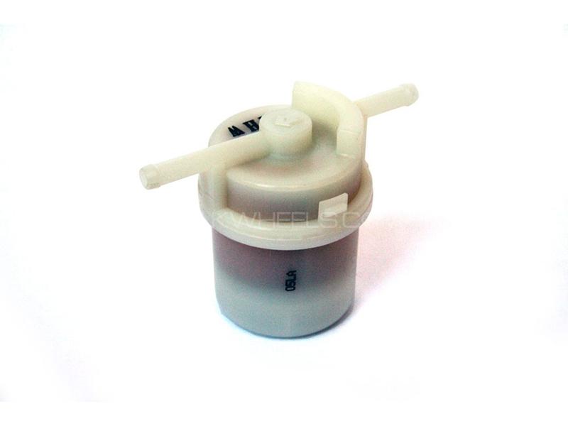 Fuel Filter Suzuki Khyber Image-1