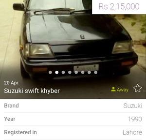 Slide_suzuki-khyber-plus-4-1990-17041223