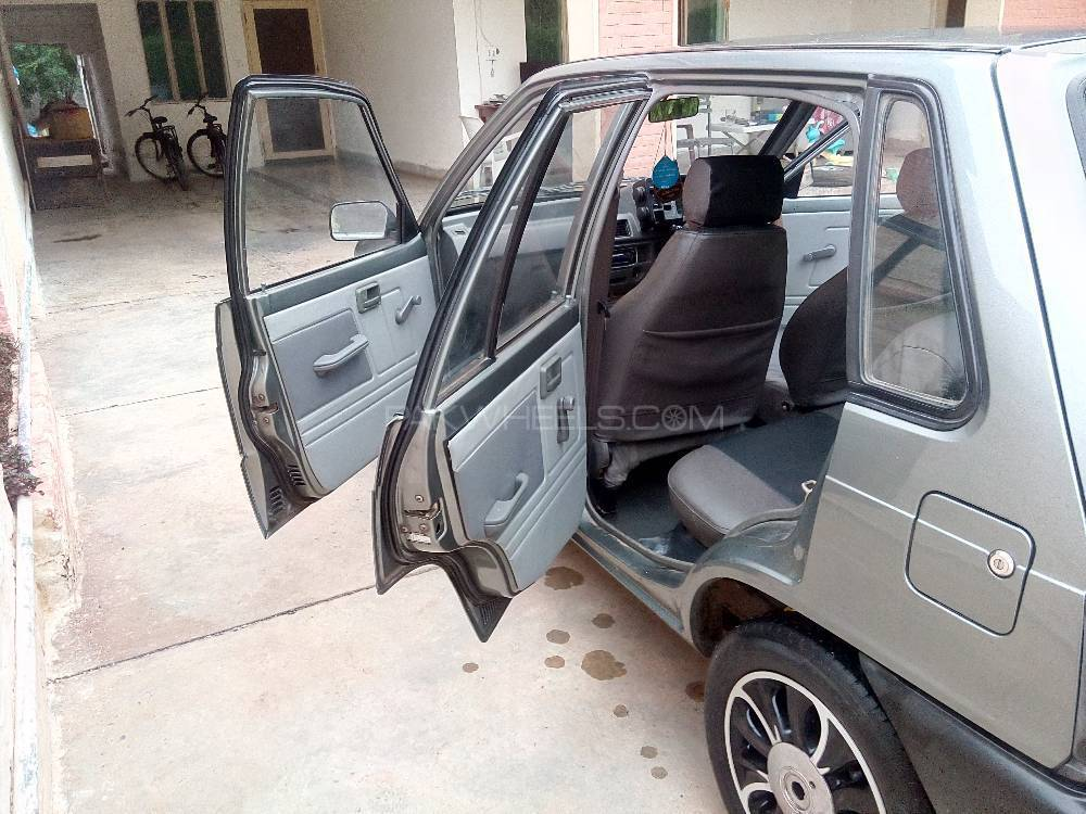 Suzuki mehran for sale in quetta olx : Eko coin cap quote