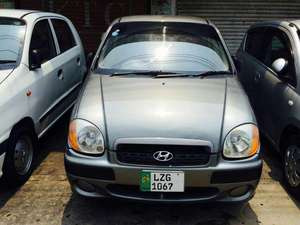 Slide_hyundai-santro-club-2-2004-17060742