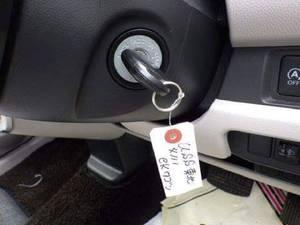 Slide_mitsubishi-ek-wagon-limited-2-2014-17145228