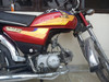 Used Honda CD-70 2003 Bike for sale in Lahore - Used Bike 99786 - 1736464
