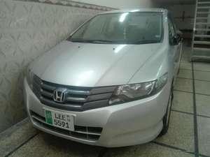 Slide_honda-city-i-vtec-2-2012-17349418