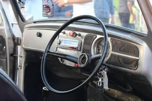 Slide_volkswagen-beetle-1600-1974-17351706