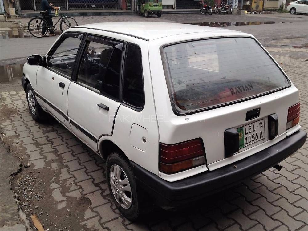 100+ Olx Car Pakistan Suzuki Khyber – yasminroohi