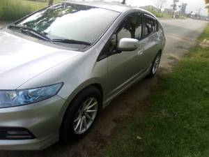 Slide_honda-insight-g-11-2012-17484819