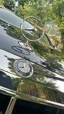 Slide_mercedes-benz-s-class-s400l-hybrid-2017-17518397