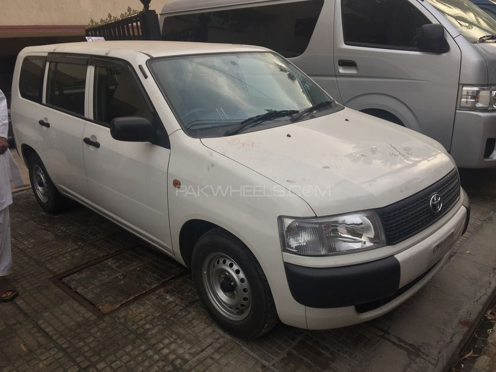 Sale Used Cars In Pakistan