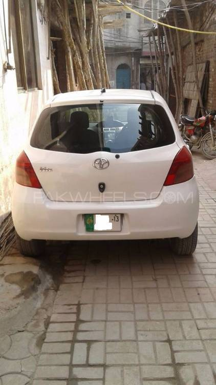 Used Leased Cars For Sale In Rawalpindi