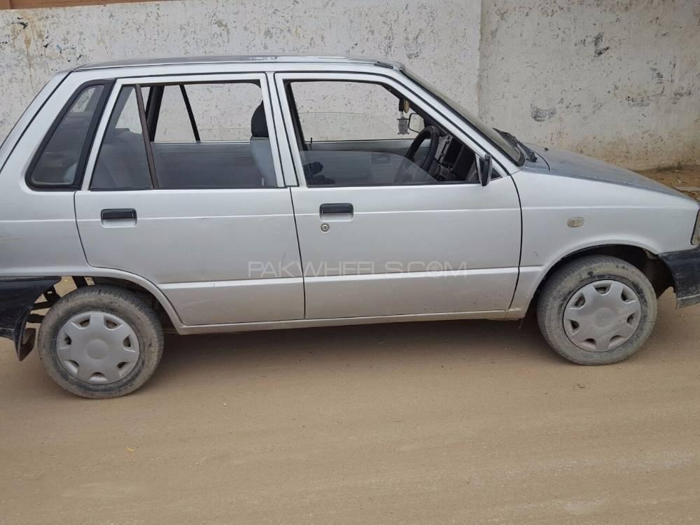 Suzuki Car For Sale Olx
