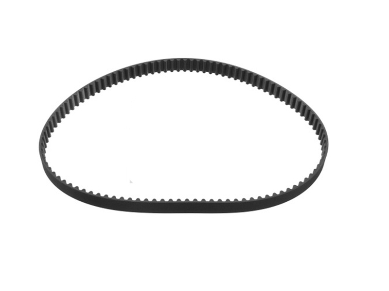 Honda Civic 1996 - 1999 Genuine Timing Belt EXI 14400-P2A-004  Image-1