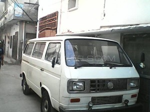 Slide_volkswagen-transporter-t6-1982-17738849