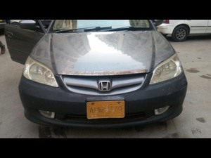 Slide_honda-civic-exi-prosmatic-2005-17844409