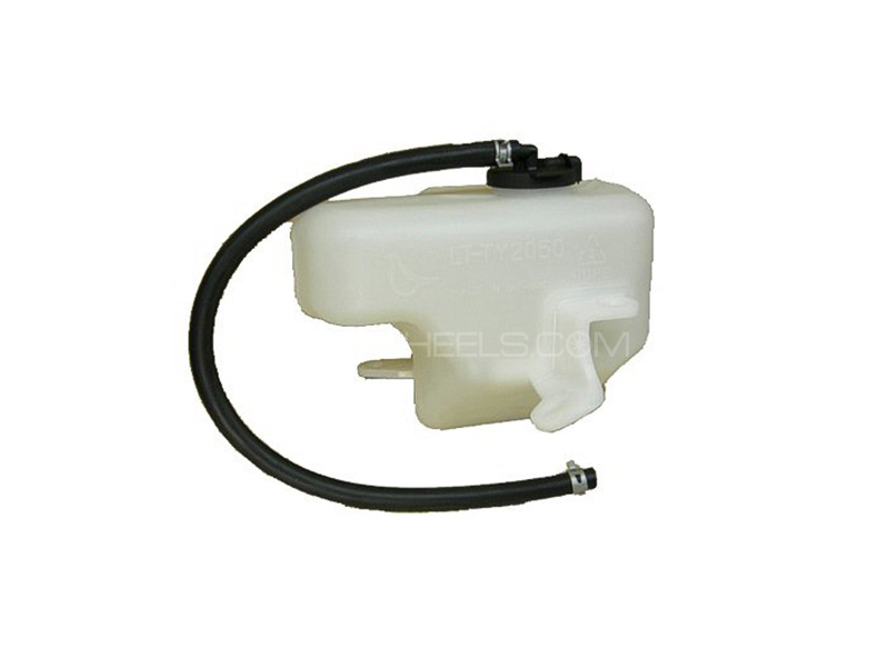 Radiator Reservoir bottle Toyota Corolla 2009-2014 Taiwan in Lahore