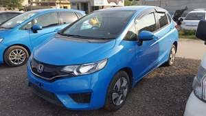 Slide_honda-fit-x-1-5-2014-17878022