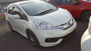 Slide_honda-fit-x-1-5-2014-17878091