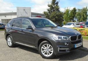 Slide_bmw-x5-series-2014-17931948