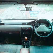 Slide_nissan-sunny-1-6-executive-saloon-m-t-cng-1998-17946058