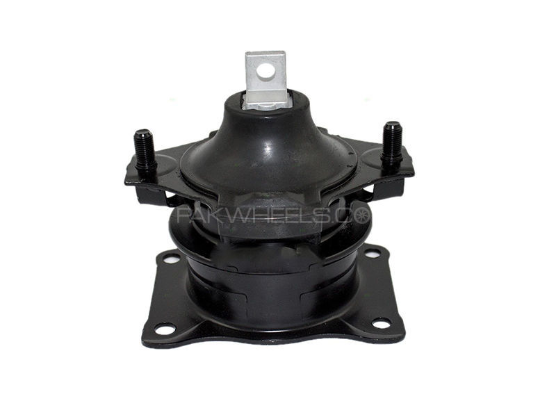 Engine Timing Side Oil Mount Honda Accord CL-9 50820-SDA-A04 in Lahore