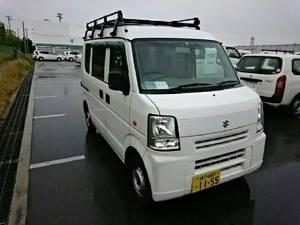 Slide_suzuki-every-pa-2012-17978953