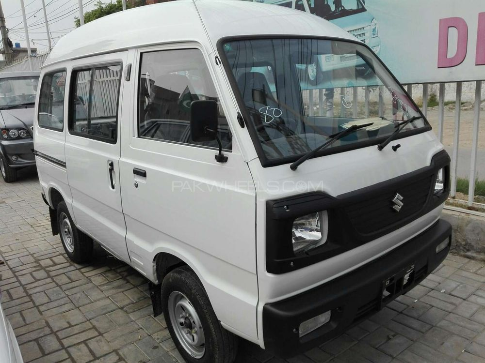 Suzuki Cars For Sale In Lahore
