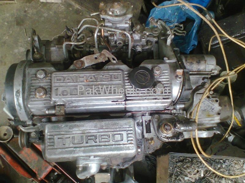 daihatsu 3 cylinder engine parts indexnewspaper com. Black Bedroom Furniture Sets. Home Design Ideas