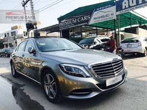 mercedes benz cars for sale in lahore verified car ads